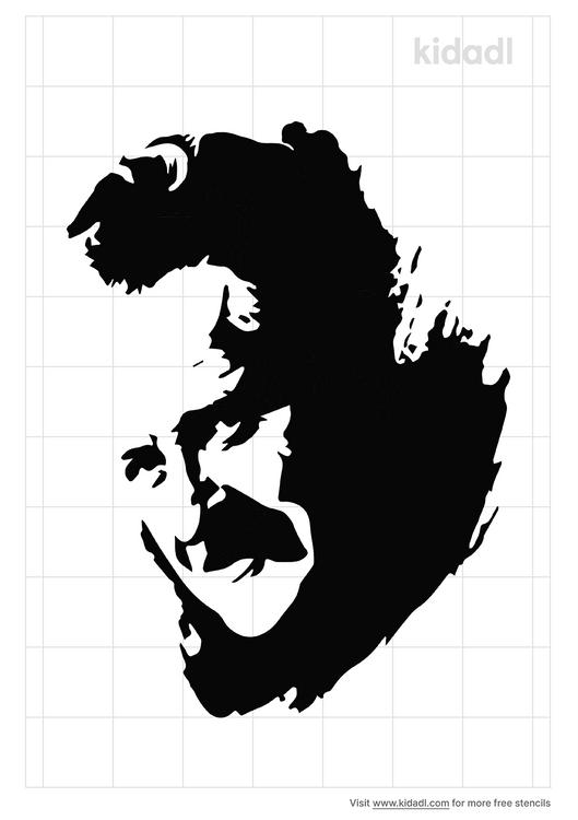 nazim-hikmet-stencil