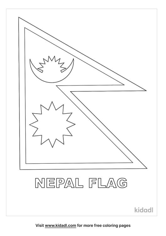 nepal flag coloring page-lg.jpg