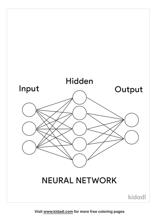 neuronal-network-coloring-page.png