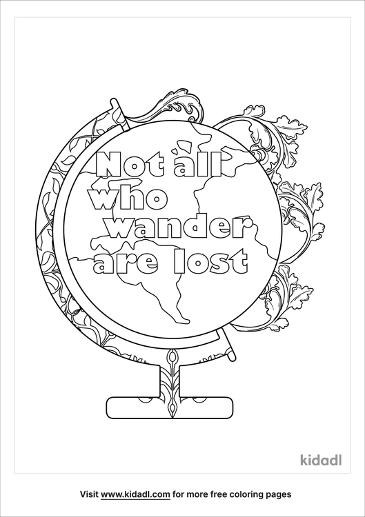 not-all-who-wander-are-lost-coloring-page.png