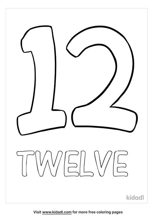 number 12 coloring page-1-lg.jpg