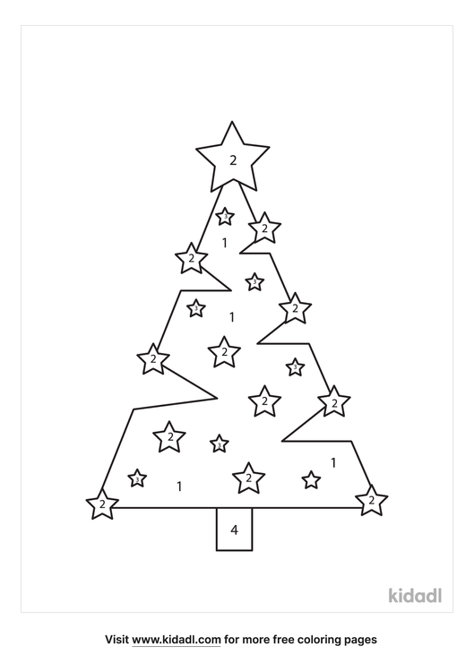 number-christmas-coloring-page-04.png