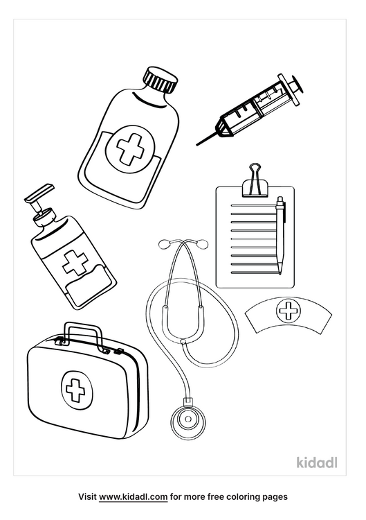 nurse-tools-coloring-page-01-01-01.png