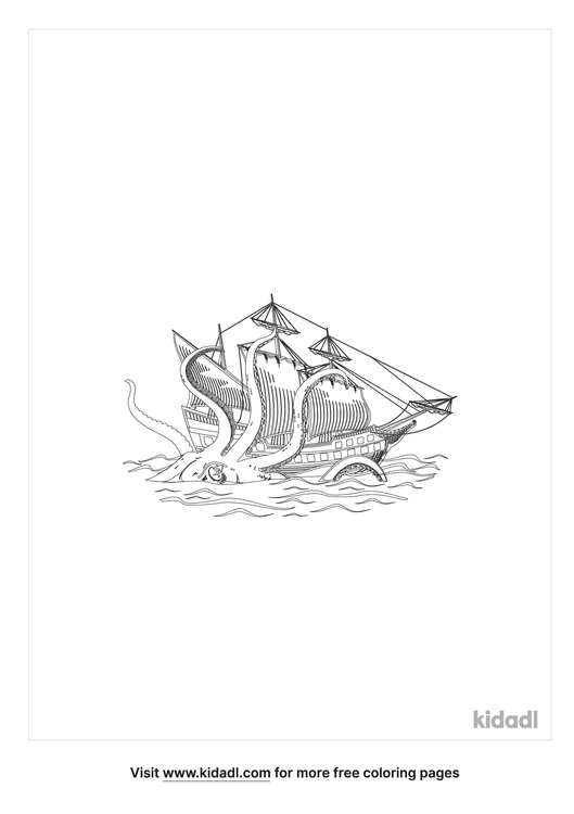 octopus-attack-ship-coloring-page-1-lg.png