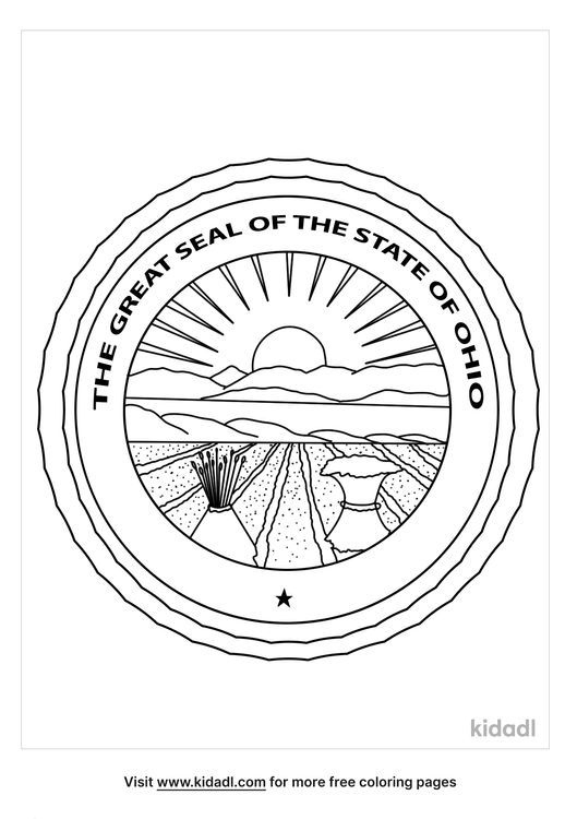 ohio state seal coloring page-lg.png