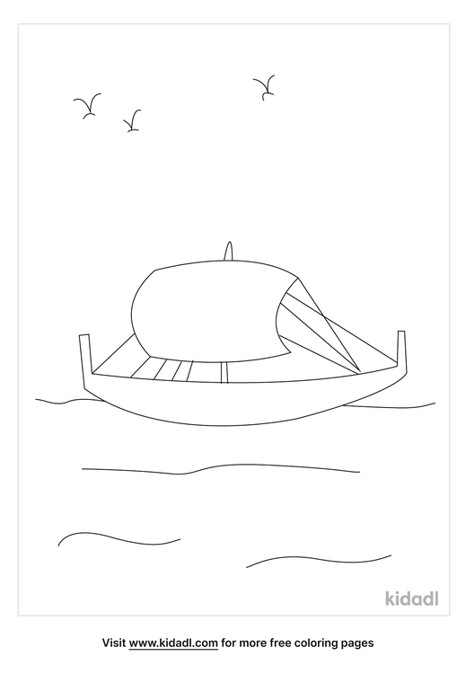 old-boat-coloring-page.png