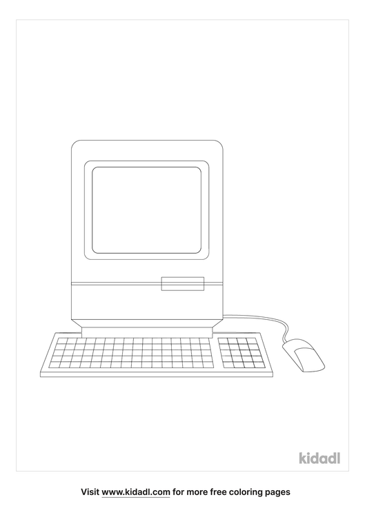 old-computer-coloring-page.png