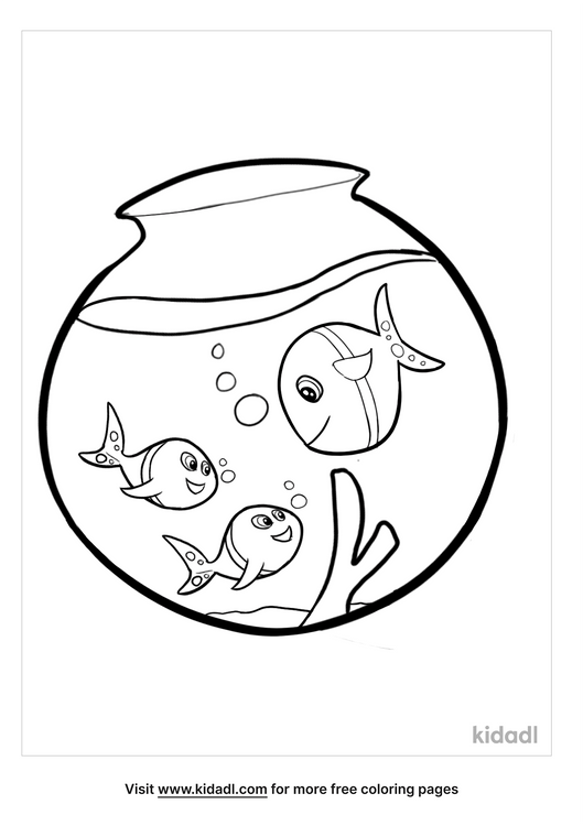 one fish two fish coloring page-1-lg.png
