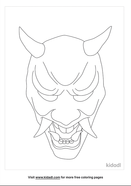 oni-coloring-page.png
