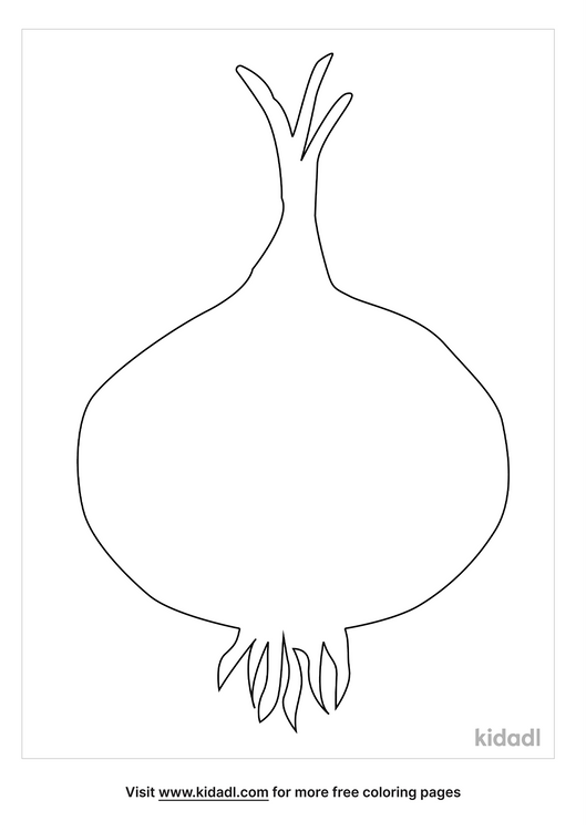 onion-outline-coloring-pages-1-lg.png