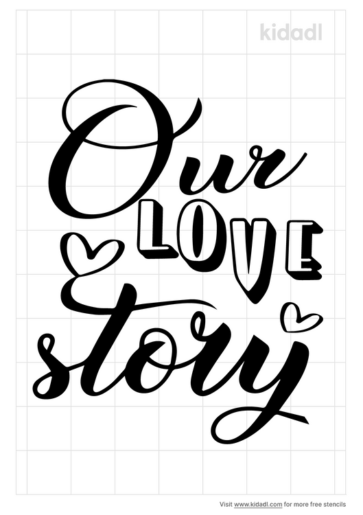 our-love-story-stencil.png