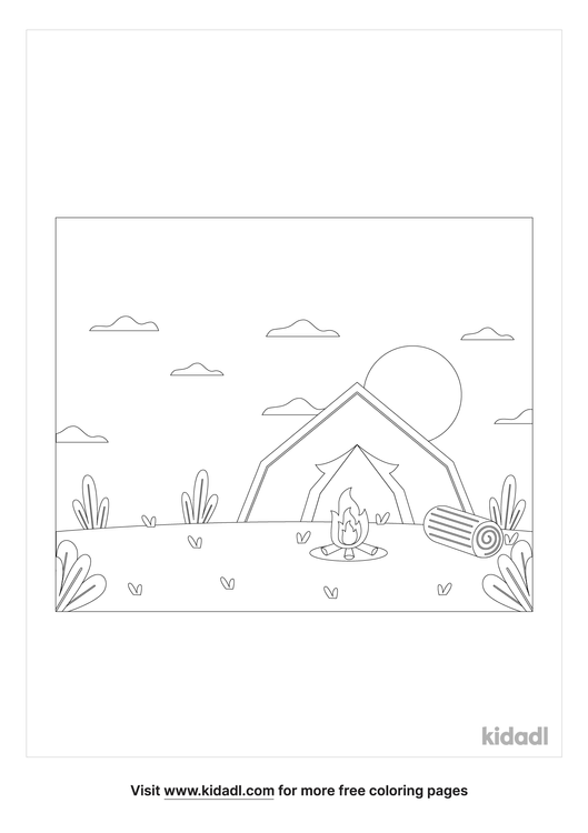outdoor-coloring-pages-1-lg.png