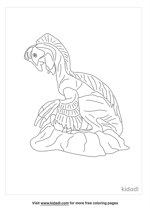 oviraptor-and-nest-coloring-page.png