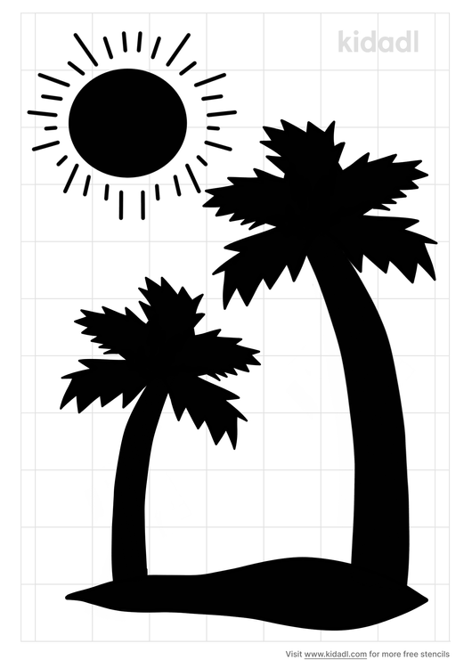 palm-tree-with-sun-stencil.png
