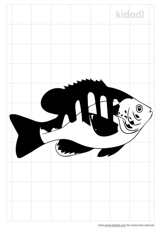 pan-fish-stencil.png