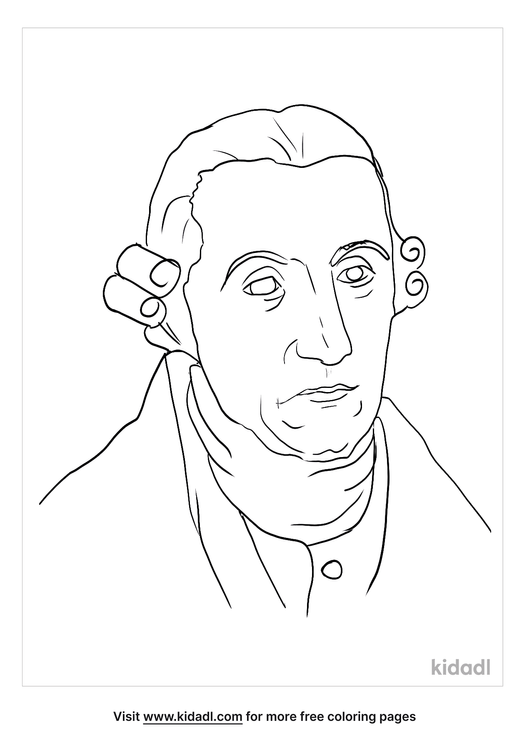 patrick-henry-coloring-page.png