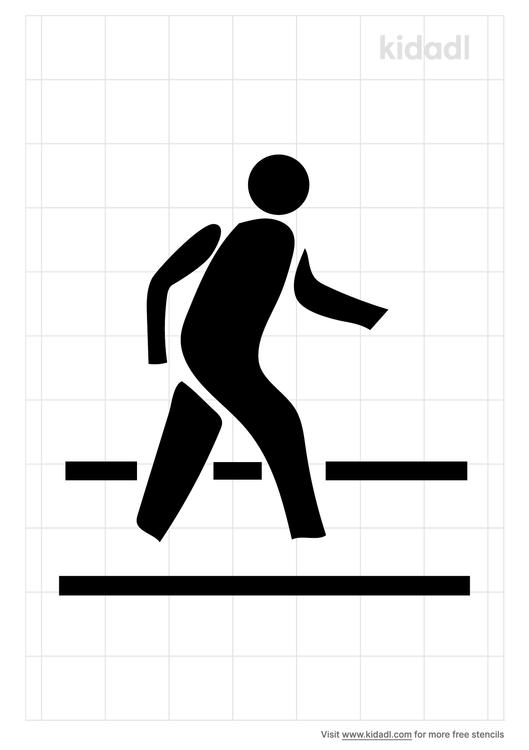 pedestrian-crossing-stencil.png
