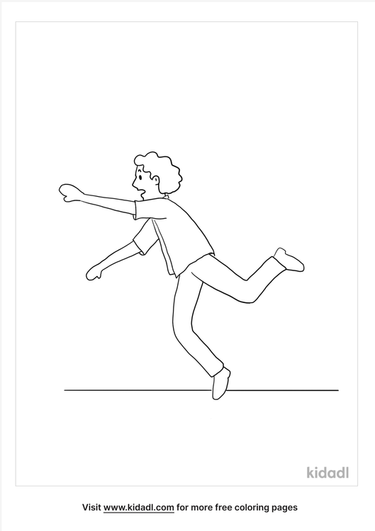 person-tripping-coloring-page.png