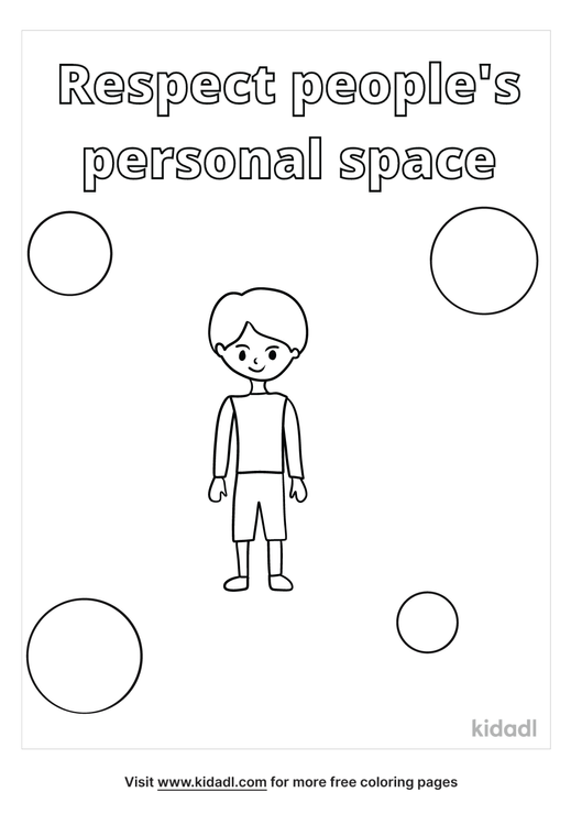 personal-space-coloring-page.png