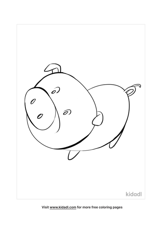 pig coloring pages-1-lg.png