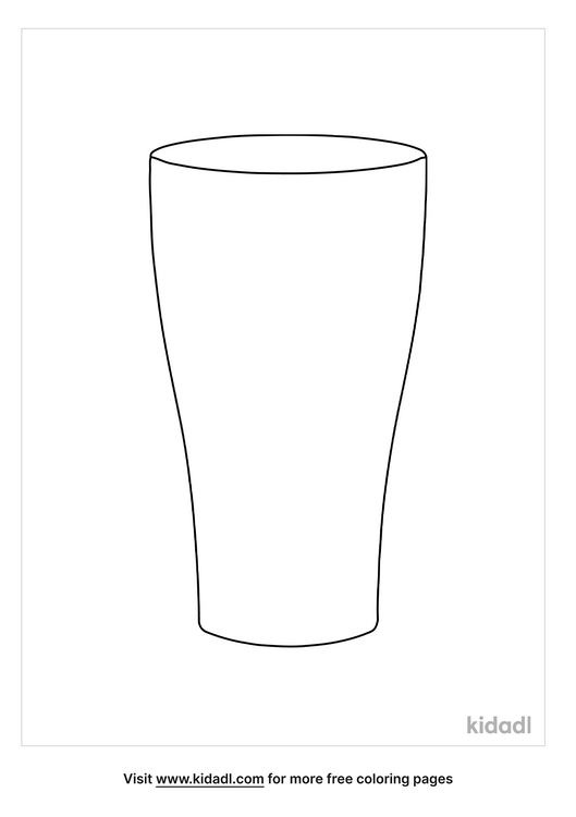 pint-glass-coloring-page.png