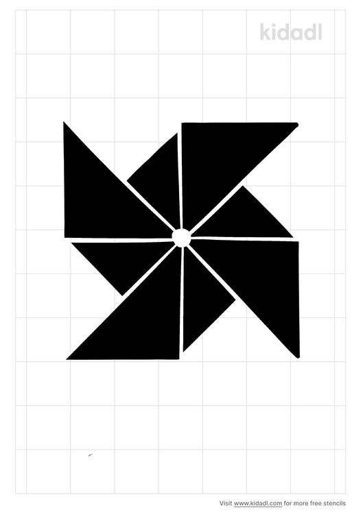 pinwheel-block-stencil.png
