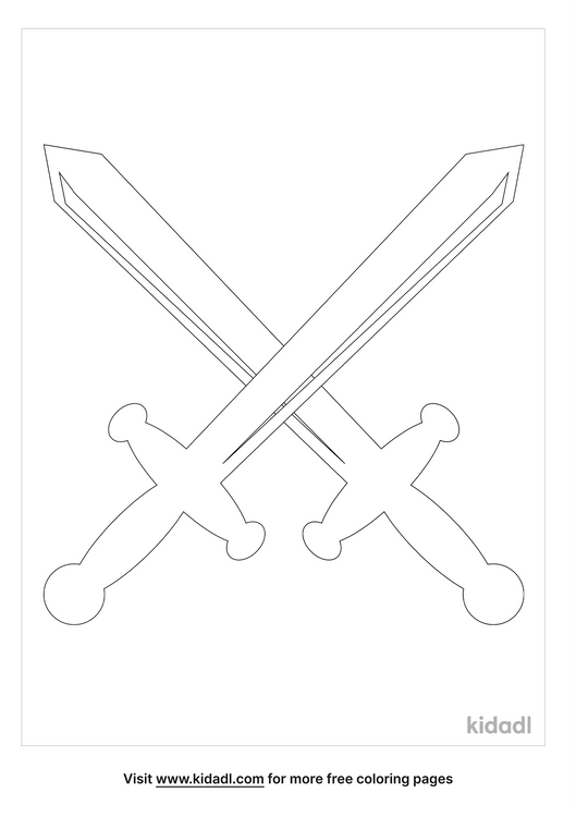 pirate-swords-crossed-coloring-page.png