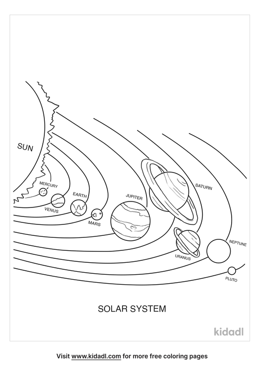 planets-and-dwarf-planets-coloring-page.png