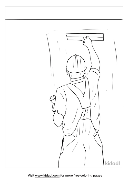 plaster-wall-coloring-page.png