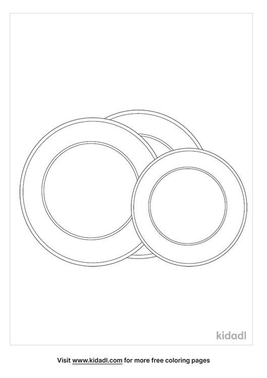 plates-coloring-pages-1-lg.png