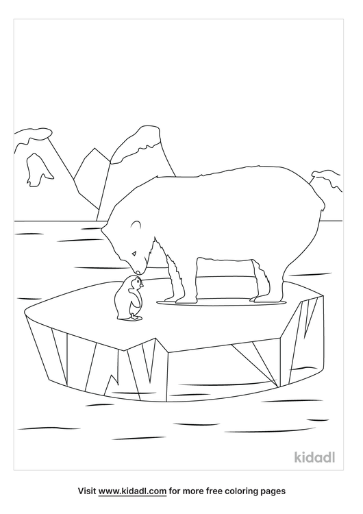polar-bear-and-a-penguin-coloring-page.png