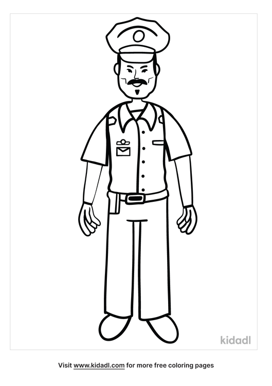 police-uniform-coloring-pages.png