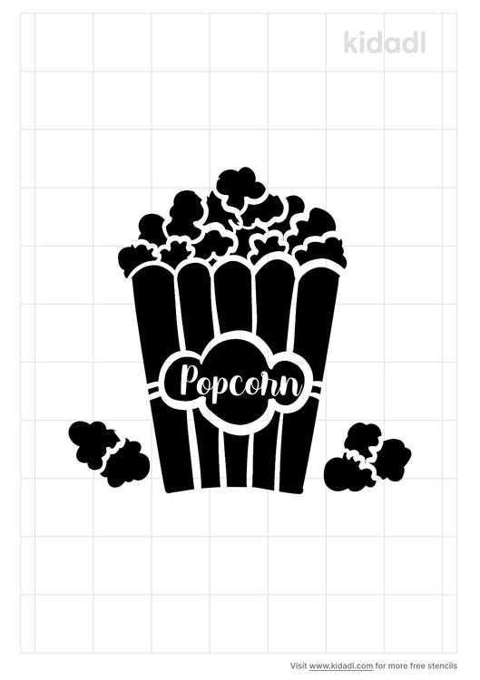 popcorn-stencil.png