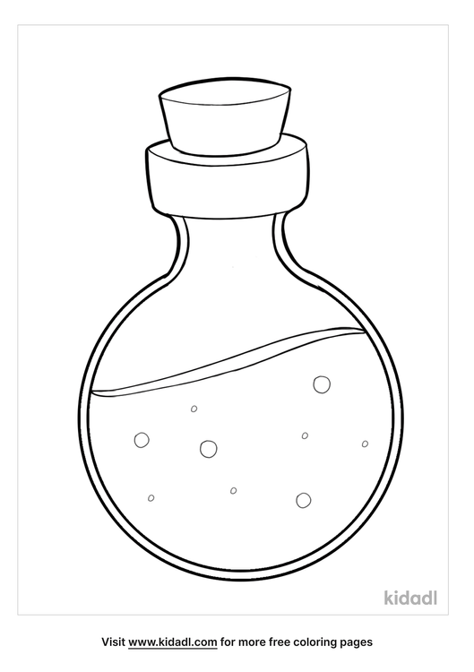 potion-realistic-coloring-page-lg.png