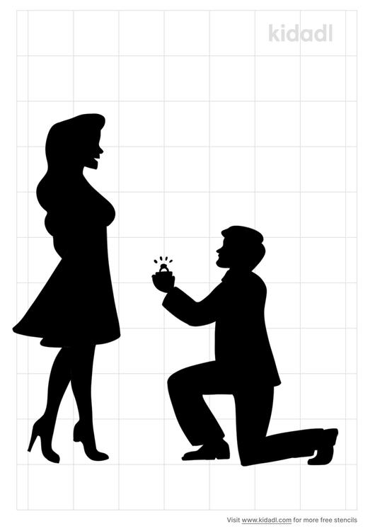 proposal-stencil.png