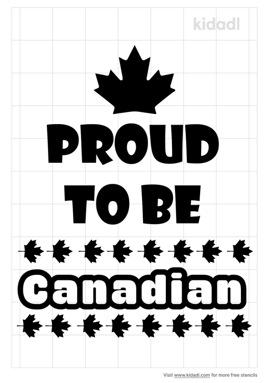 proud-to-be-canadian-stencil.png