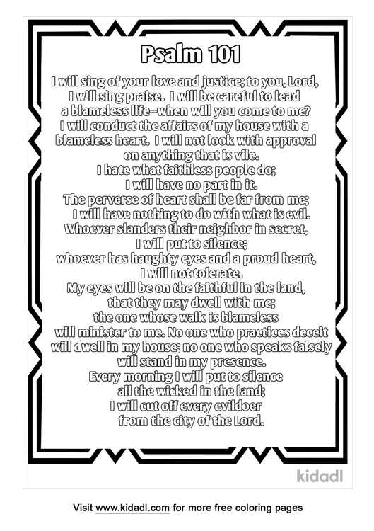 psalm-110-coloring-page.png