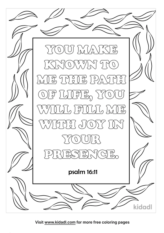 psalm-1611-coloring-page