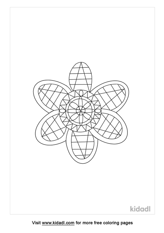 psychedelic-flower-coloring-page.png