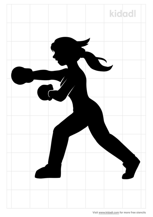 punching-stencil