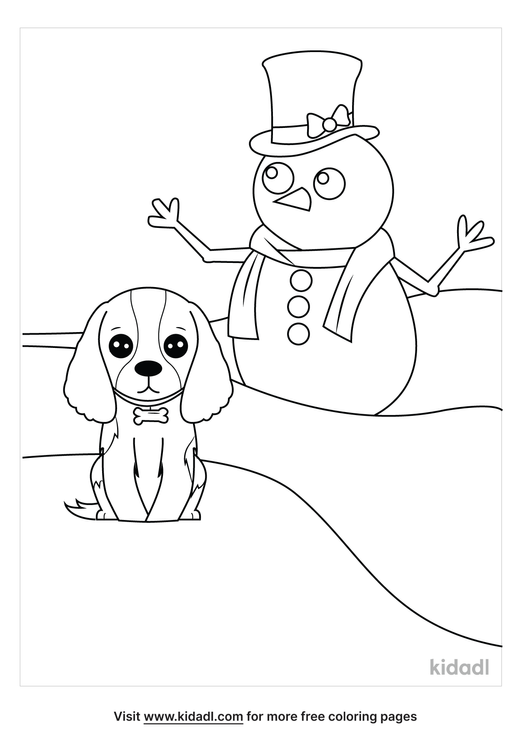 puppy-and-snowman-coloring-page.png