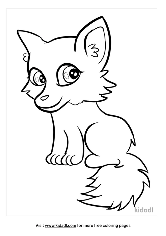 puppy coloring pages-1-lg.png