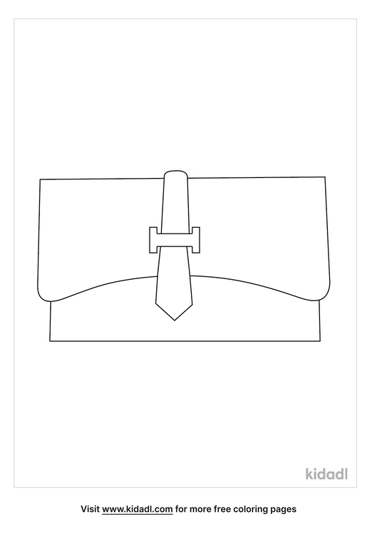 purse-coloring-page.png