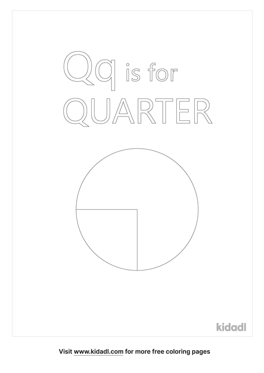 q-is-for-quarter-coloring-page.png
