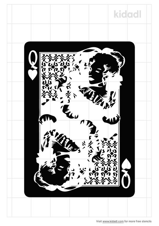 queen-of-hearts-stencil.png