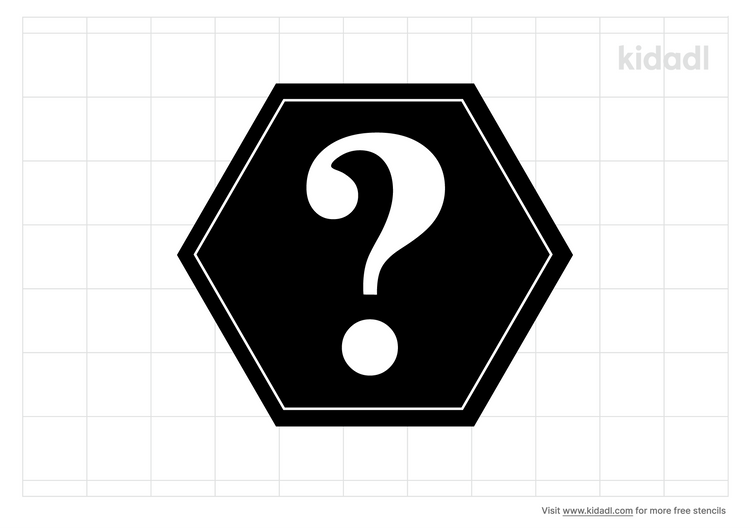 question-mark-block-stencil.png