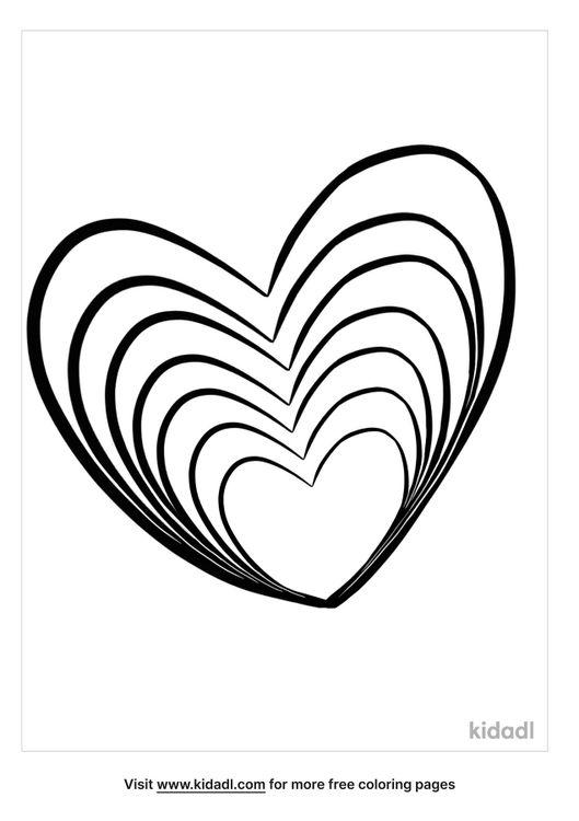 rainbow heart coloring page-lg.jpg