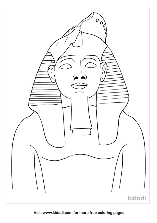 ramses-ii-coloring-page.png