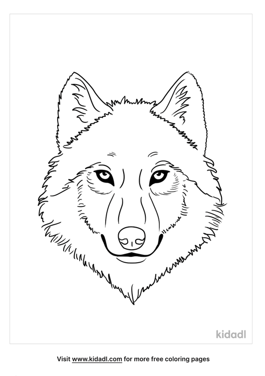 realistic-wolf-face-coloring-pages.png