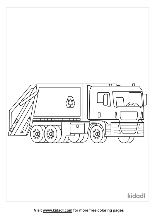 rear-loader-garbage-truck coloring-page.png